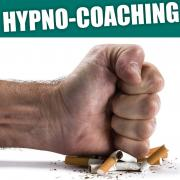 Elodie LE DOUBLE - HYPNO-COACHING Stop Tabac